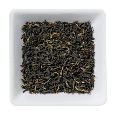 Koilamari TGFOP Assam schwarzer Tee