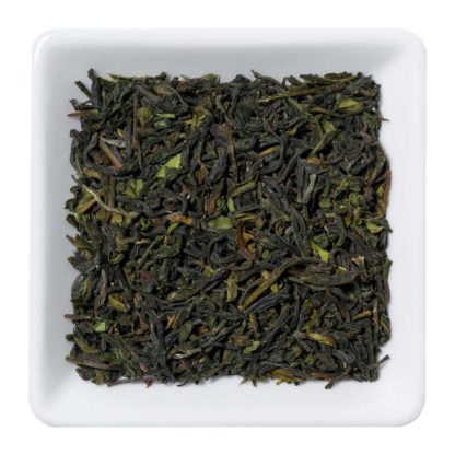 Margaret´s Hope Darjeeling First Flush