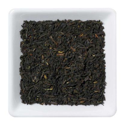 Russische Mischung Schwarzer Tee Keemunsorten