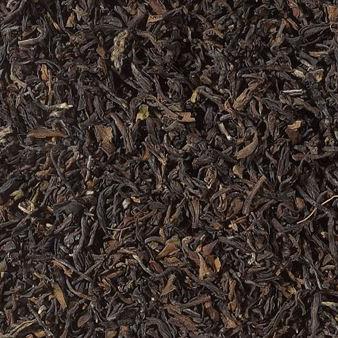 Castleton Darjeeling Schwarzer Tee