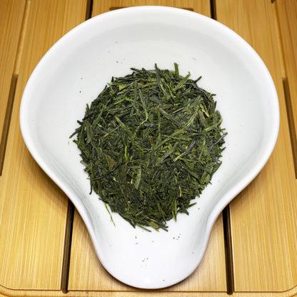 Fukujyu Sencha Grüner Tee