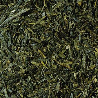 Sencha Fuji Grüner Tee aus Japan