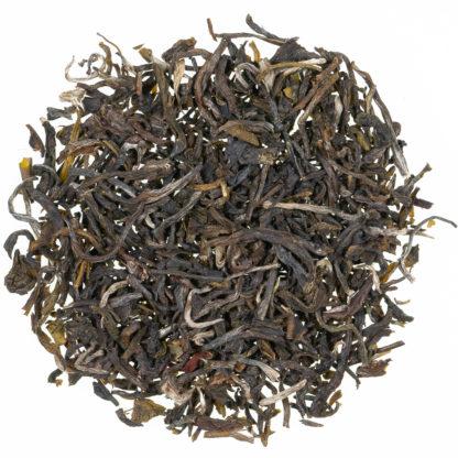 Jasmin Chun Hao Grüner Tee aus China