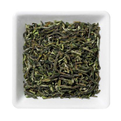 Highlands Darjeeling First Flush Schwarzer Tee