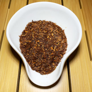 Rooibos Spitzenqualität fermentiert ohne Koffein
