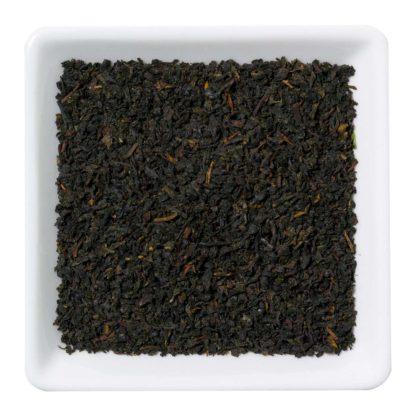 Ceylon BOP Uva Highlands Schwarzer Tee