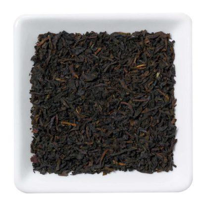 Earl Grey decaf Schwarzer Tee entkoffeiniert