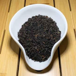 Türkische Mischung Blattteemischung aus Ceylon- und Keemunsorten