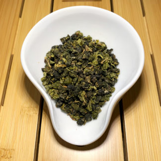 Thailand Sticky Rice Oolong