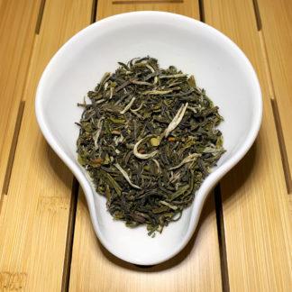 Mao Feng akA Weißer Tee aus kontrolliertem Anbau